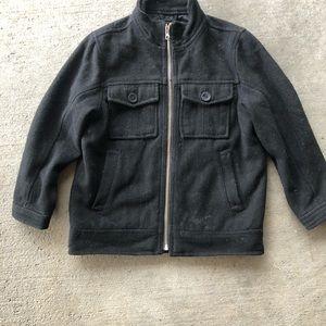 Other - Boy jacket & hoodie